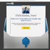 Segmentación emailing Linkedin