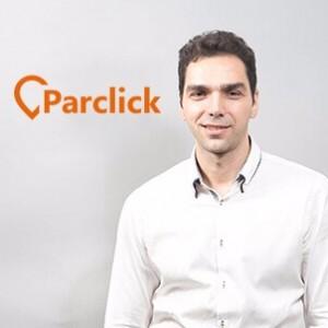 Marcos Fargas - estructura marketing